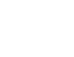 Dr. Reagan Flowers for HISD District IV Trustee - stacked