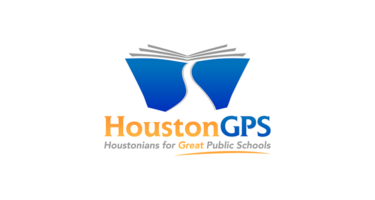 Houstonians for Greater Public Schools